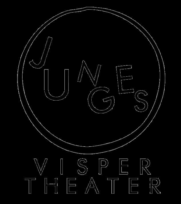 JungesVisperTheater_Trans