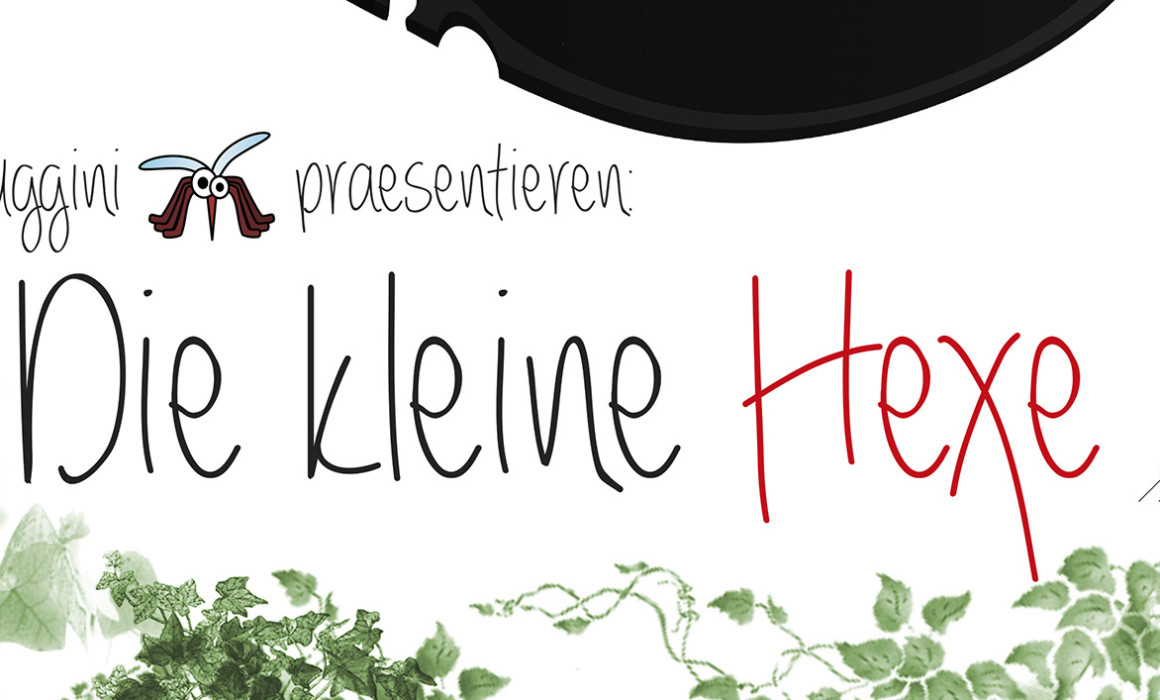 Flyer_Muggini_diekleineHexe_Header