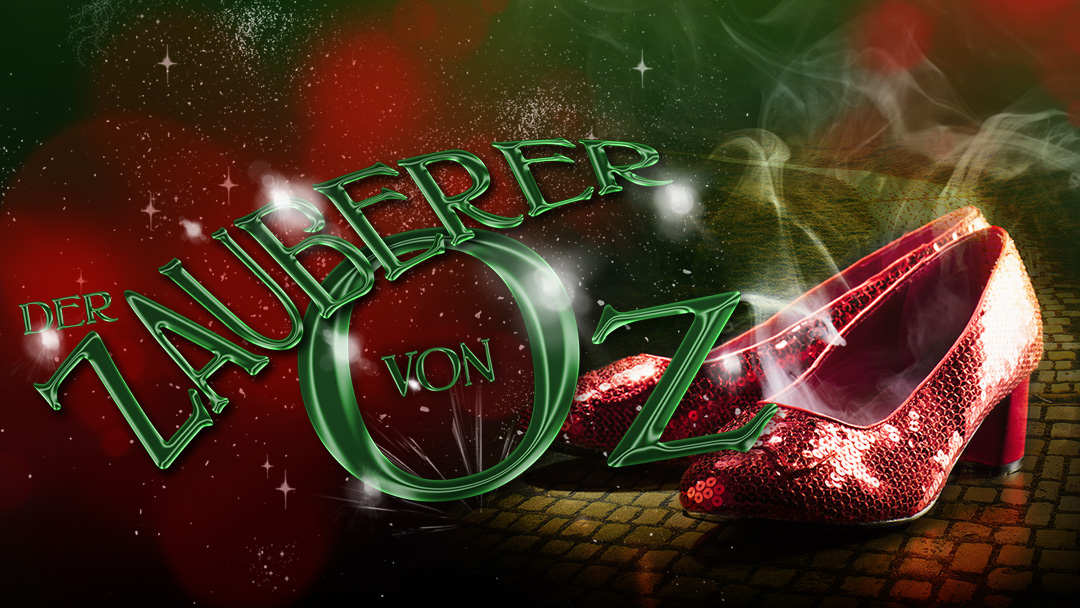 fb_titelseite_zauberer_oz