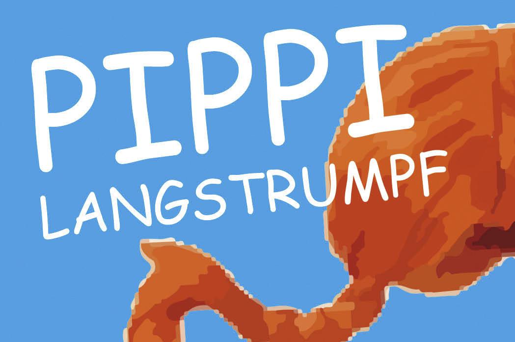 plakat-pippi-langstrumpf_web_thumb