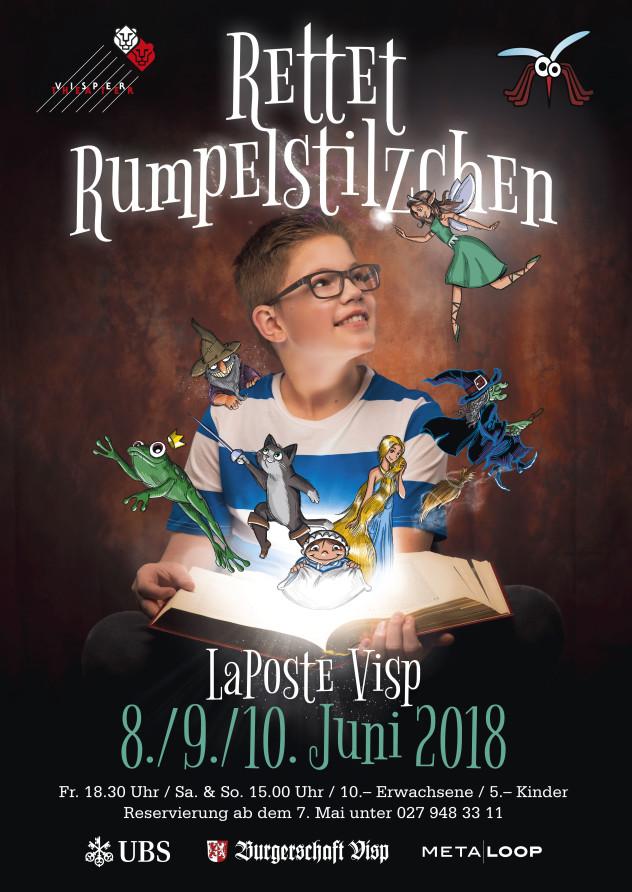 Rumpelstilzchen_Plakat_A3.indd