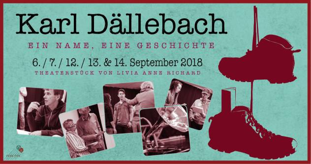 karl-daellenbach-webseite-titelbild